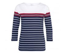 Shirt LOUNA für Damen - Captain