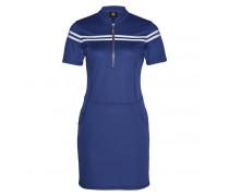 Kleid LIVIA für Damen - Ink Kleid