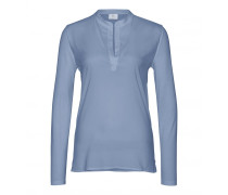 Shirt ANINA für Damen - Bubble