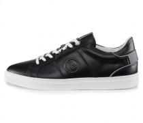 Sneaker Nizza - Schwarz
