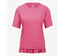 T-Shirt Anelia für Damen - Rose T-Shirt