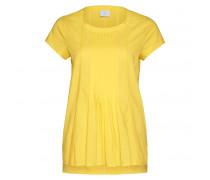Blusen-Shirt FIOLA für Damen - Lemonade