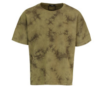 T-Shirt Patrice grün