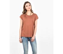 Basic Shirt Effi rot