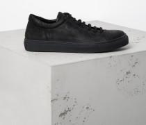 Sneaker Edgar schwarz