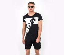 T-Shirt Sorin schwarz