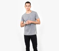 T-Shirt Marbo grau