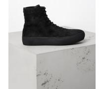 Schuhe Coppola schwarz