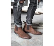 Chelsea Boots John braun