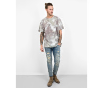 T-Shirt Arne camouflage