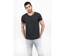 Sweatshirt Milo Sweat schwarz