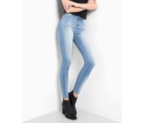Jeans Isabel blau
