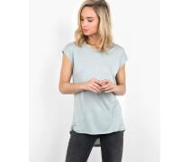 T-Shirt Effi blau