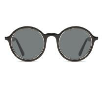 Sonnenbrillen Madison