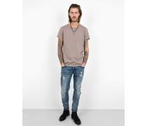 Jeans Billy the kid blau