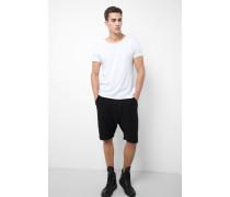 Shorts Tyron schwarz