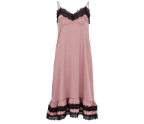 Damen Kleid Hattie rosa (lucky rose)