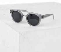 Sonnenbrillen Dreyfuss grau