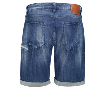 Shorts Solomon blau