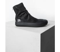 Sneaker Dino schwarz
