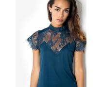 T-Shirt Kali blau