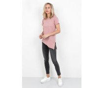 T-Shirt Jia rosa