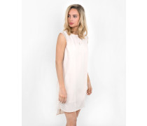 Cocktaildress Line rosa