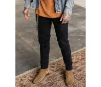 Jeans Billy the kid schwarz