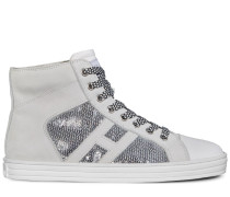 Sneakers - R141