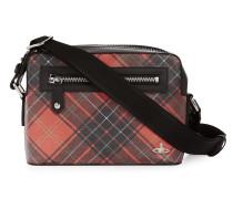 Wimbledon Crossbody Bag 131267 Black