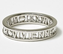Westminster Ring