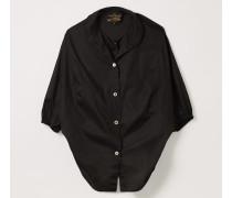 Nymph Shirt Black