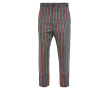 James Bond Trousers Fancy Stripes