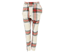 Alcoholic Trousers Multi