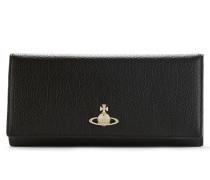 Balmoral Wallet 51120005 Black