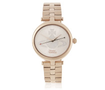 Light Pink Belgravia Watch