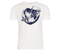 Childs Save the Arctic T-Shirt
