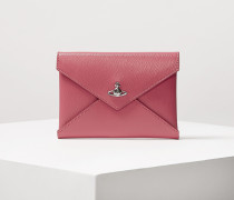 Bella Small Pouch Pink