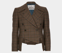Frock Coat Multicolour