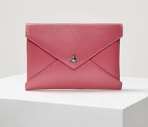 Bella Pouch Pink
