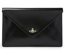 Private Pouch 52040005 Black/Black