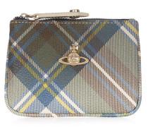 Derby Wallet With Coin Pocket 51010007 Stewart