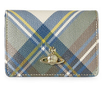 Derby Small Card Holder 51040015 Stewart