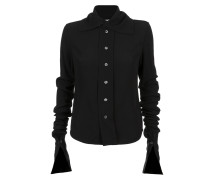 Approach Shirt Black