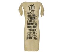 Tao Dress Natural