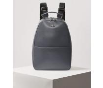 Kent Backpack Grey