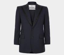 Winston Jacket Navy