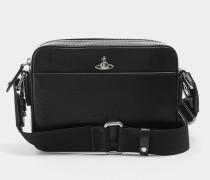 Kent Man Camera Bag