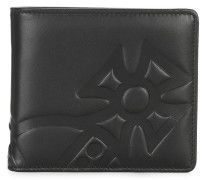 Giant Orb Card Holder 51110006 Black