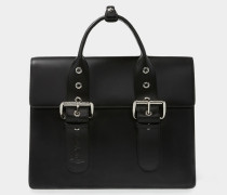 Alex Business Bag Black